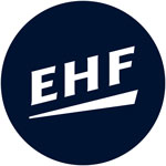 European Handball Federation - EHF