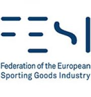 Federation of the European Sporting Goods Industry – FESI (Bélgica)