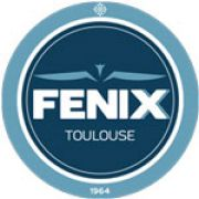 Club Fenix Toulouse - TOU (France)